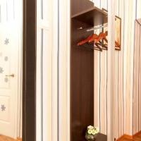 Екатеринбург — 1-комн. квартира, 40 м² – Куйбышева, 48 (40 м²) — Фото 12