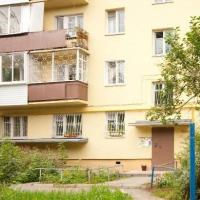 Екатеринбург — 1-комн. квартира, 40 м² – Куйбышева, 48 (40 м²) — Фото 5