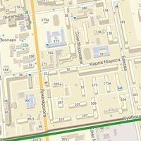 Екатеринбург — 1-комн. квартира, 40 м² – Куйбышева, 48 (40 м²) — Фото 2