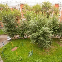 Екатеринбург — 1-комн. квартира, 40 м² – Куйбышева, 48 (40 м²) — Фото 6