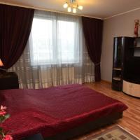 Екатеринбург — 1-комн. квартира, 62 м² – Улица Шейнкмана, 90 (62 м²) — Фото 16