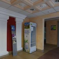 Екатеринбург — 1-комн. квартира, 62 м² – Улица Шейнкмана, 90 (62 м²) — Фото 3