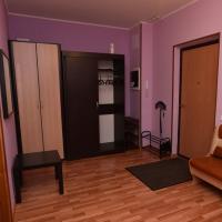 Екатеринбург — 1-комн. квартира, 62 м² – Улица Шейнкмана, 90 (62 м²) — Фото 4