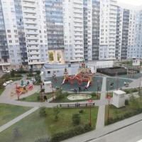 Екатеринбург — 1-комн. квартира, 62 м² – Улица Шейнкмана, 90 (62 м²) — Фото 2