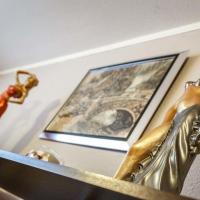 Екатеринбург — 1-комн. квартира, 62 м² – Улица Шейнкмана, 90 (62 м²) — Фото 15