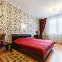 Екатеринбург — 1-комн. квартира, 62 м² – Улица Шейнкмана, 90 (62 м²) — Фото 20
