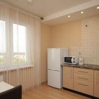 Екатеринбург — 1-комн. квартира, 33 м² – Мехренцева, 9 (33 м²) — Фото 6