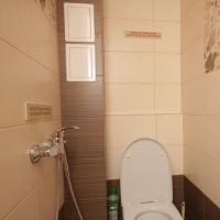 Екатеринбург — 1-комн. квартира, 33 м² – Мехренцева, 9 (33 м²) — Фото 7