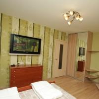 Екатеринбург — 1-комн. квартира, 33 м² – Мехренцева, 9 (33 м²) — Фото 12