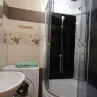 Екатеринбург — 1-комн. квартира, 33 м² – Мехренцева, 9 (33 м²) — Фото 8