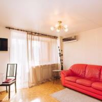 1-комнатная квартира, этаж 7/9, 28 м²