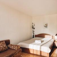Екатеринбург — 1-комн. квартира, 28 м² – Малышева, 84 (28 м²) — Фото 8