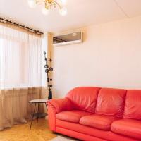 Екатеринбург — 1-комн. квартира, 28 м² – Малышева, 84 (28 м²) — Фото 2