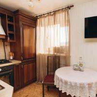 Екатеринбург — 1-комн. квартира, 28 м² – Малышева, 84 (28 м²) — Фото 5