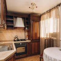 Екатеринбург — 1-комн. квартира, 28 м² – Малышева, 84 (28 м²) — Фото 6