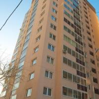 Екатеринбург — 1-комн. квартира, 45 м² – Чекистов, 5 (45 м²) — Фото 2
