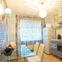 Екатеринбург — 1-комн. квартира, 45 м² – Чекистов, 5 (45 м²) — Фото 6