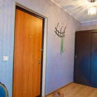 Екатеринбург — 1-комн. квартира, 45 м² – Чекистов, 5 (45 м²) — Фото 5