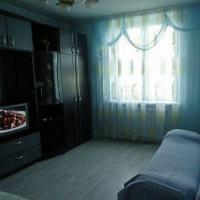 Екатеринбург — 1-комн. квартира, 43 м² – Амундсена, 68Б (43 м²) — Фото 10