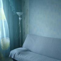 Екатеринбург — 1-комн. квартира, 43 м² – Амундсена, 68Б (43 м²) — Фото 9