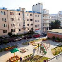 Екатеринбург — 2-комн. квартира, 80 м² – Малышева, 4б (80 м²) — Фото 2