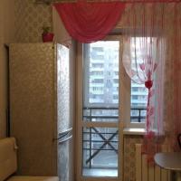 Екатеринбург — 1-комн. квартира, 41 м² – Селькоровская, 34 (41 м²) — Фото 9