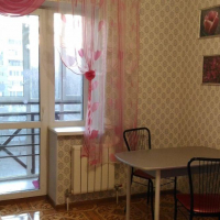 Екатеринбург — 1-комн. квартира, 41 м² – Селькоровская, 34 (41 м²) — Фото 10