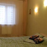 Екатеринбург — 1-комн. квартира, 41 м² – Селькоровская, 34 (41 м²) — Фото 4