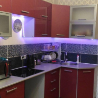 Екатеринбург — 1-комн. квартира, 41 м² – Селькоровская, 34 (41 м²) — Фото 11