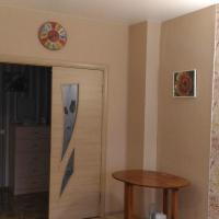 Екатеринбург — 1-комн. квартира, 41 м² – Селькоровская, 34 (41 м²) — Фото 2