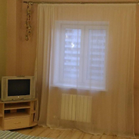 Екатеринбург — 1-комн. квартира, 41 м² – Селькоровская, 34 (41 м²) — Фото 16
