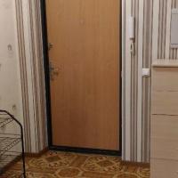 Екатеринбург — 1-комн. квартира, 41 м² – Селькоровская, 34 (41 м²) — Фото 6