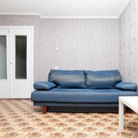 Екатеринбург — 1-комн. квартира, 36 м² – Черепанова, 8 (36 м²) — Фото 18