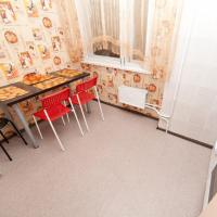 Екатеринбург — 1-комн. квартира, 36 м² – Черепанова, 8 (36 м²) — Фото 12