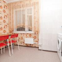 Екатеринбург — 1-комн. квартира, 36 м² – Черепанова, 8 (36 м²) — Фото 13