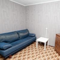 Екатеринбург — 1-комн. квартира, 36 м² – Черепанова, 8 (36 м²) — Фото 16