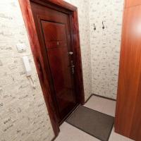 Екатеринбург — 1-комн. квартира, 36 м² – Черепанова, 8 (36 м²) — Фото 5