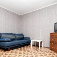 Екатеринбург — 1-комн. квартира, 36 м² – Черепанова, 8 (36 м²) — Фото 17