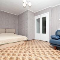 Екатеринбург — 1-комн. квартира, 36 м² – Черепанова, 8 (36 м²) — Фото 19