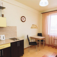 Екатеринбург — 1-комн. квартира, 51 м² – Проспект КОСМОНАВТОВ   46  корп. (51 м²) — Фото 8