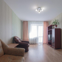 1-комнатная квартира, этаж 11/14, 40 м²