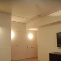 Екатеринбург — 1-комн. квартира, 42 м² – Щорса, 105 (42 м²) — Фото 4