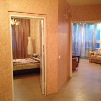 Екатеринбург — 2-комн. квартира, 70 м² – Юлиуса Фучика, 7 (70 м²) — Фото 4