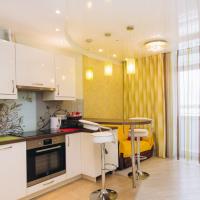 Екатеринбург — 1-комн. квартира, 40 м² – Щорса, 103 (40 м²) — Фото 9