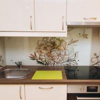 Екатеринбург — 1-комн. квартира, 40 м² – Щорса, 103 (40 м²) — Фото 7