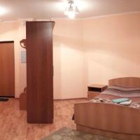 Екатеринбург — 1-комн. квартира, 39 м² – Чкалова, 124 (39 м²) — Фото 4