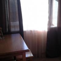 Екатеринбург — 1-комн. квартира, 33 м² – Мамина-Сибиряка, 70 (33 м²) — Фото 3