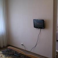 Екатеринбург — 1-комн. квартира, 33 м² – Мамина-Сибиряка, 70 (33 м²) — Фото 5