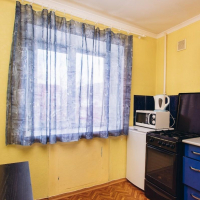 Екатеринбург — 1-комн. квартира, 32 м² – Луначарского, 49 (32 м²) — Фото 2
