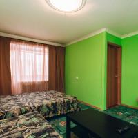 Екатеринбург — 1-комн. квартира, 32 м² – Луначарского, 49 (32 м²) — Фото 7